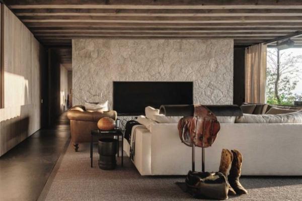 natural home architecture (6)