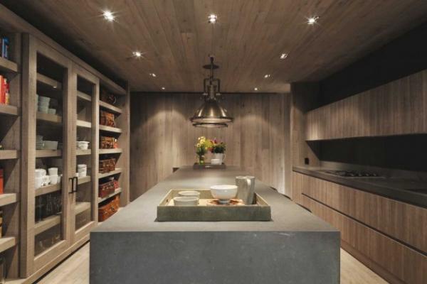 natural home architecture (7)