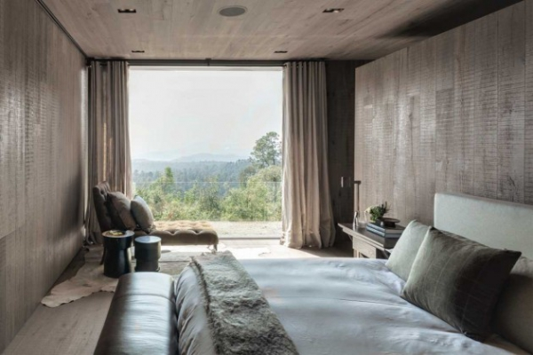 natural home architecture (8)