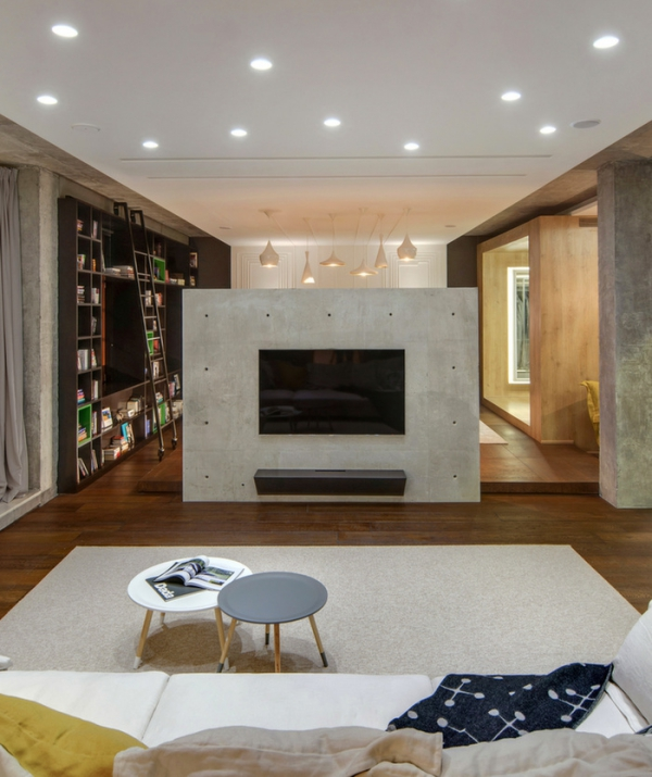 city style interior (1)