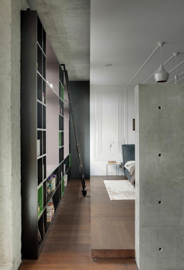 city style interior (11)