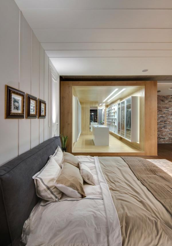 city style interior (14)