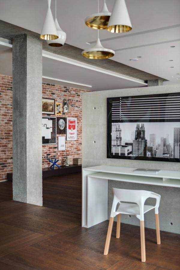 city style interior (3)