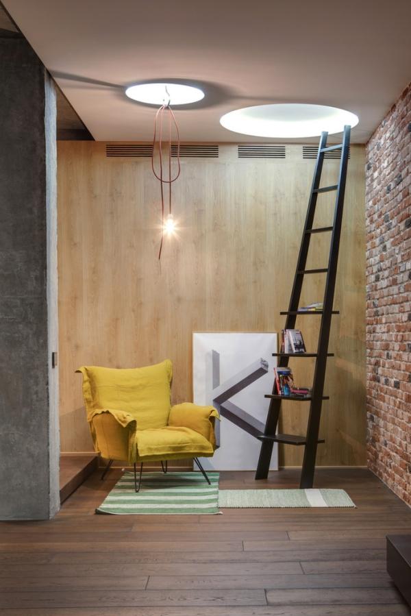 city style interior (4)
