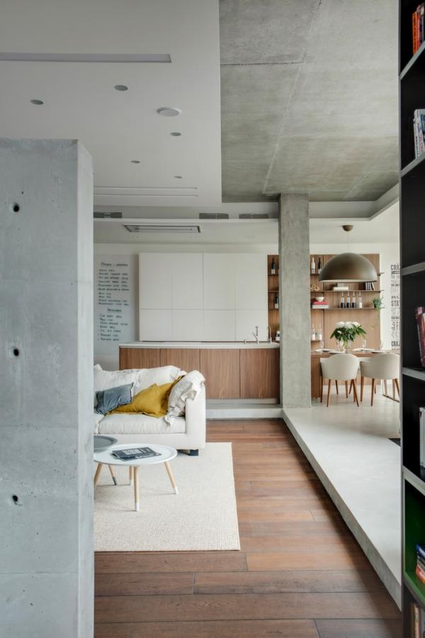 city style interior (5)