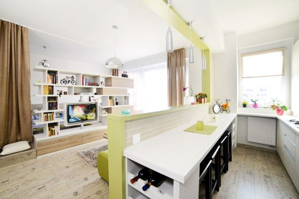romanian-apartment-with-style-1