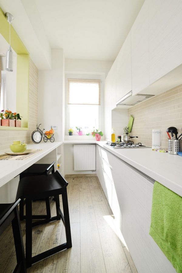 romanian-apartment-with-style-4