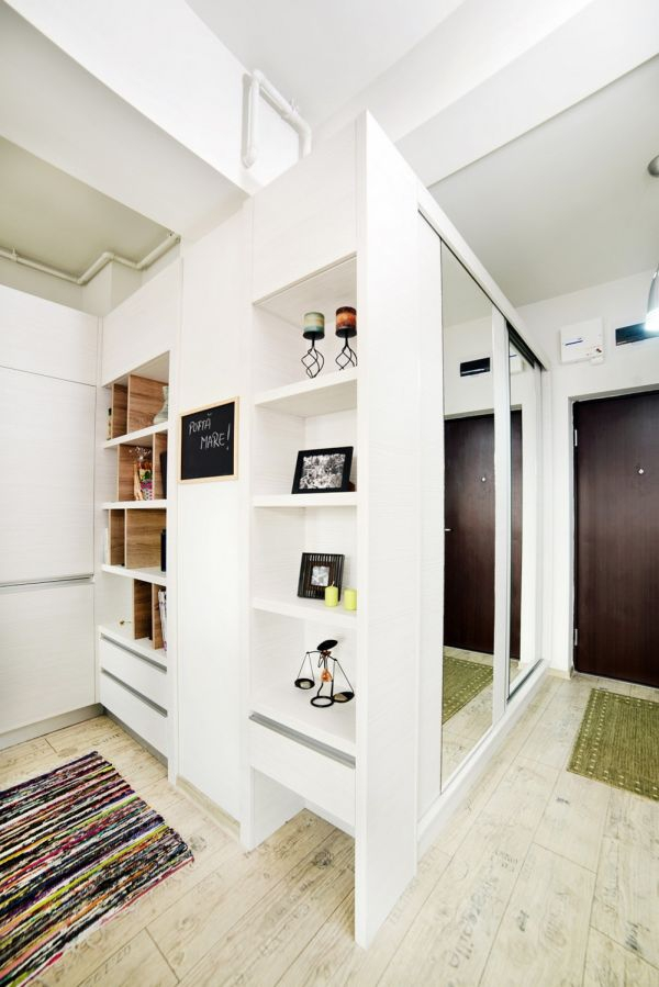 romanian-apartment-with-style-5