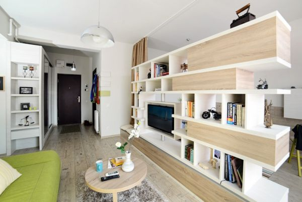 romanian-apartment-with-style-6