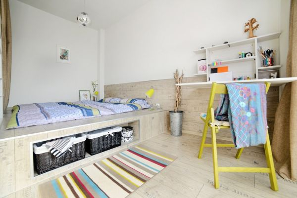 romanian-apartment-with-style-7