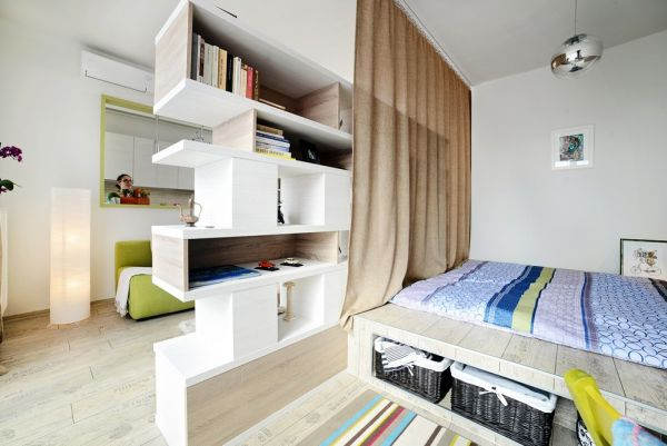 romanian-apartment-with-style-8