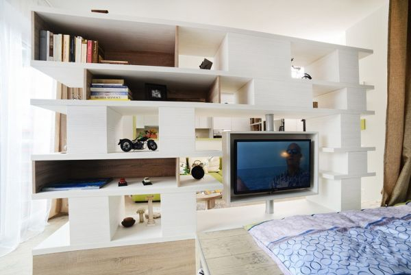 romanian-apartment-with-style-9