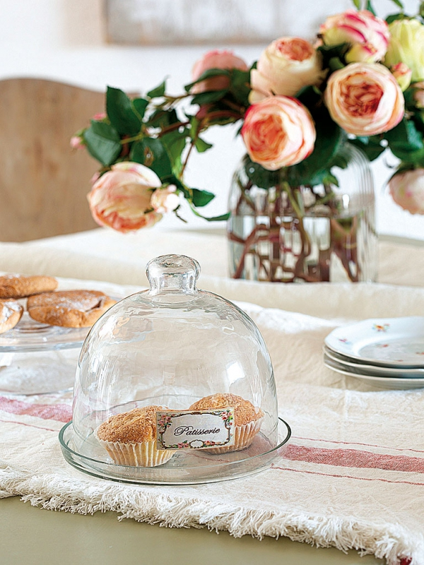 romantic-dwellings-rustic-charm-with-a-feminine-touch-16