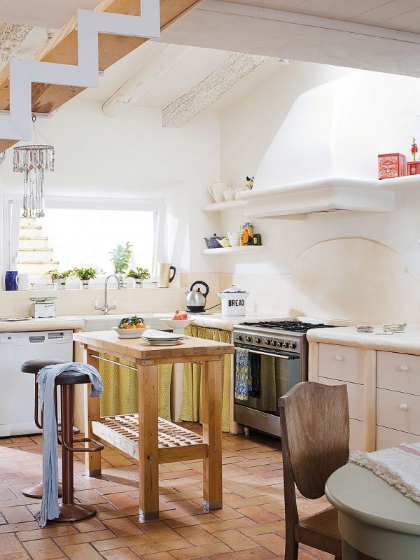 romantic-dwellings-rustic-charm-with-a-feminine-touch-4