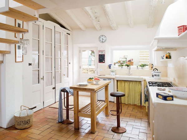 romantic-dwellings-rustic-charm-with-a-feminine-touch-5