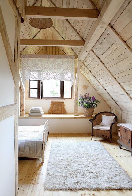 romântico-madeira-cottage-12