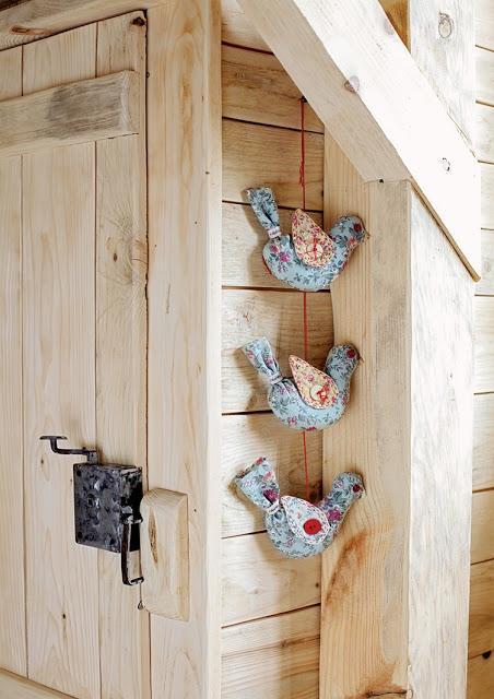 romântico-madeira-cottage-14