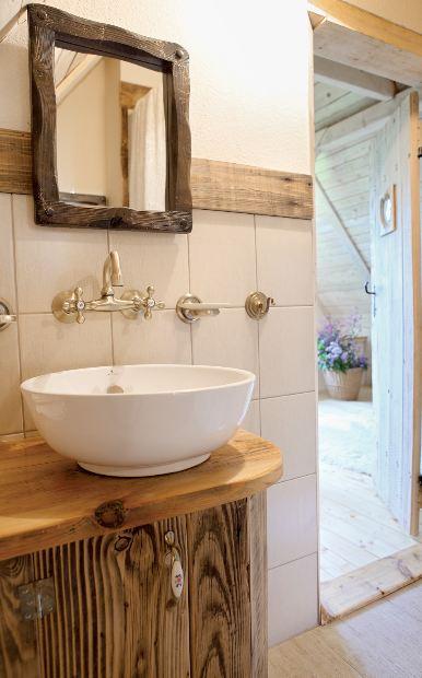 romântico-madeira-cottage-16