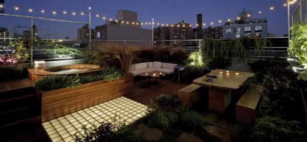 roof-garden-oasis-1