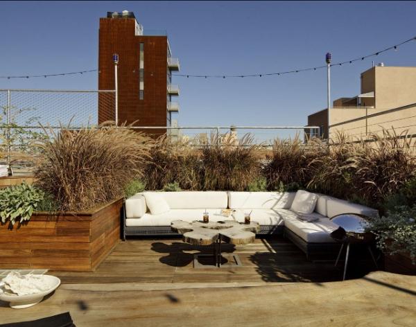 roof-garden-oasis-2