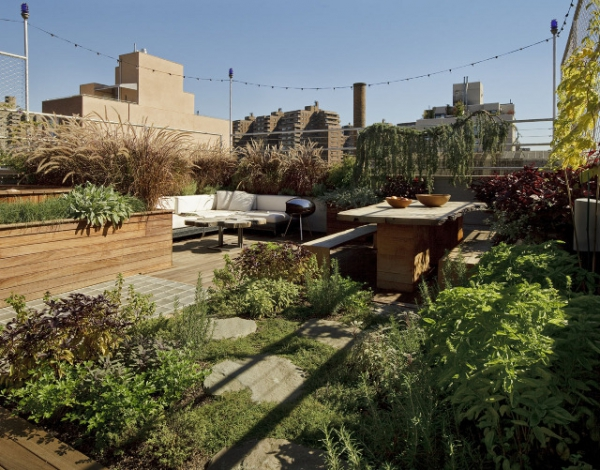 roof-garden-oasis-3