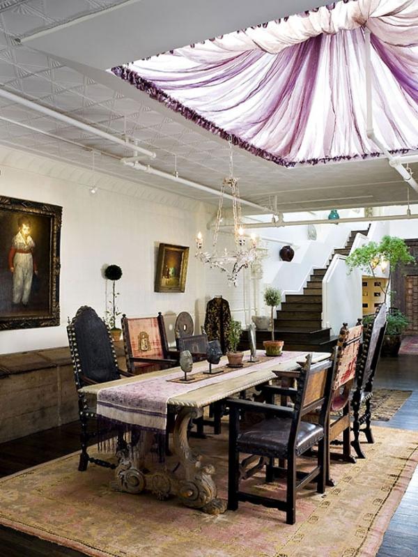 rooftop-garden-oasis-4