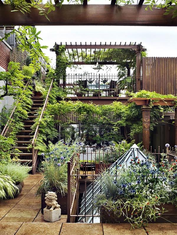 rooftop-garden-oasis-7
