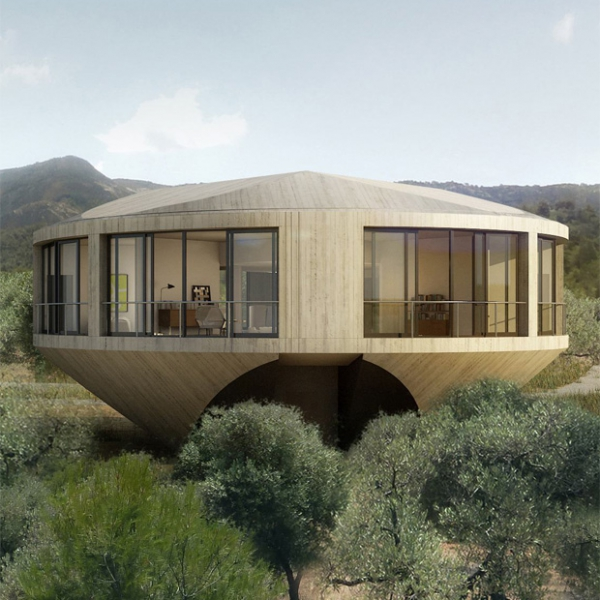 round-house-offers-incredible-design-and-spectacular-views-2