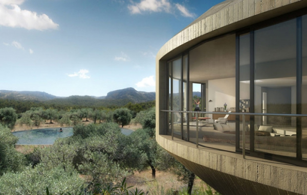 round-house-offers-incredible-design-and-spectacular-views-3