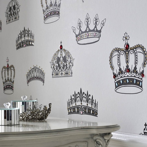royal-wallpaper-decoration-3