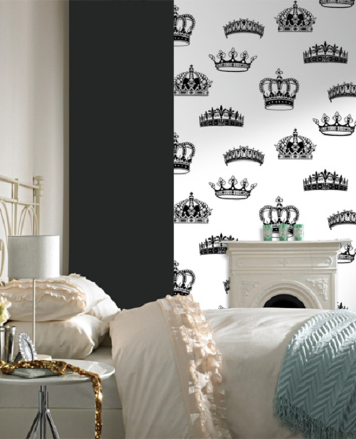 royal-wallpaper-decoration-4