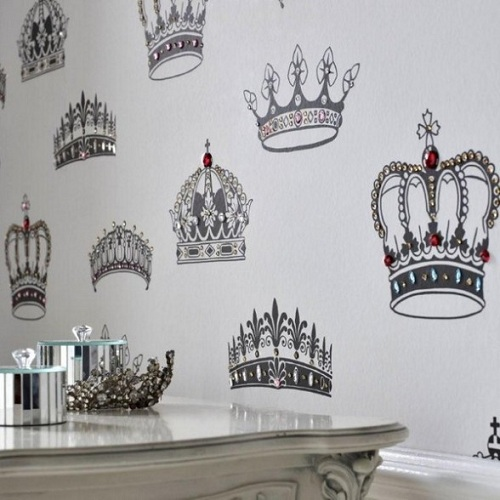 royal-wallpaper-decoration-6