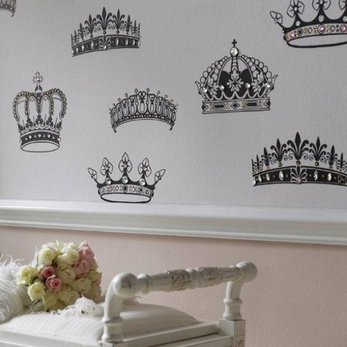 royal-wallpaper-decoration-7