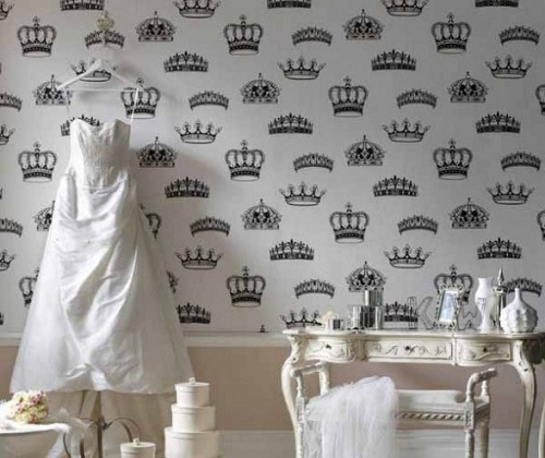 royal-wallpaper-decoration-8