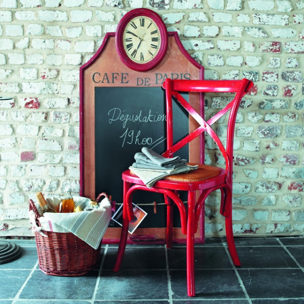 rustic-chairs-for-your-country-house-3
