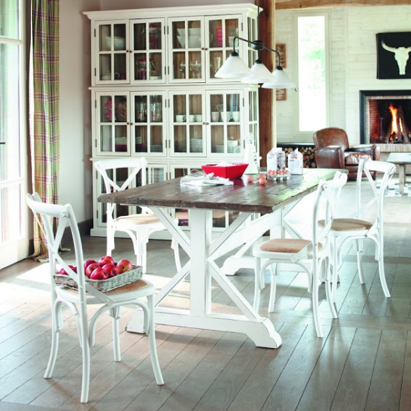 rustic-chairs-for-your-country-house-4