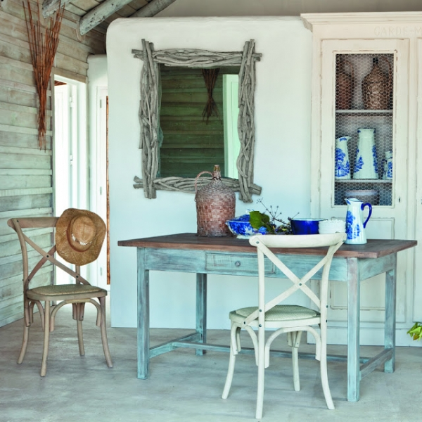 rustic-chairs-for-your-country-house-6