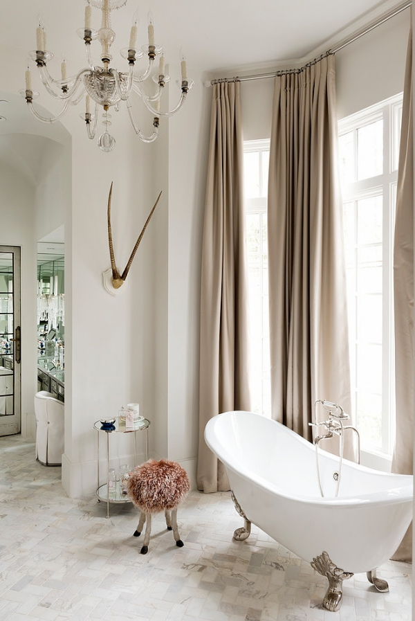 Royal Home Decor Affordable Royal Home Interior Design Easyday