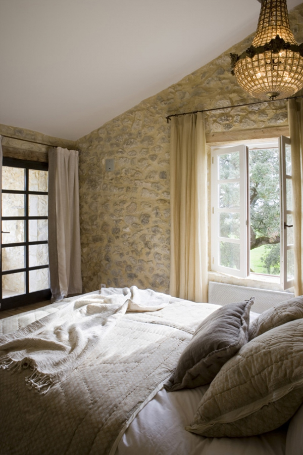 stone-home-dreams-10