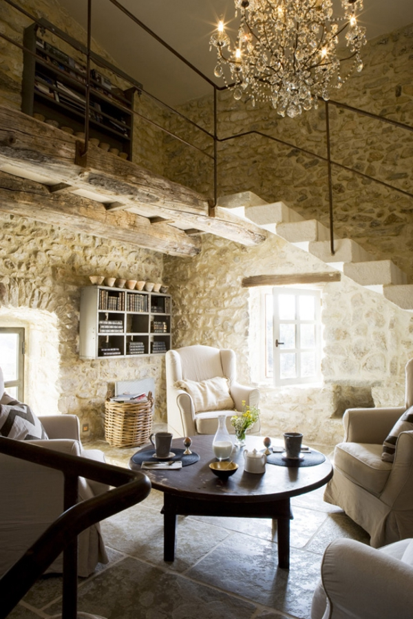 stone-home-dreams-6
