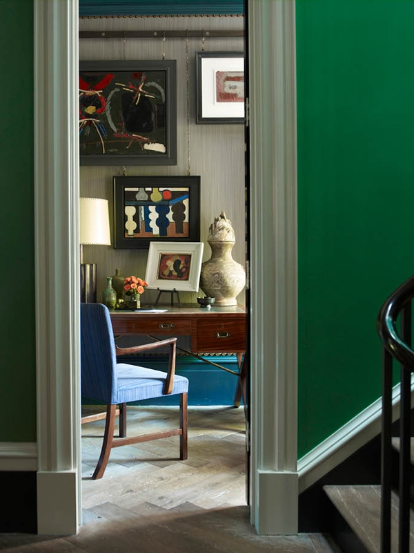 s-r-gambrels-eclectic-style-2