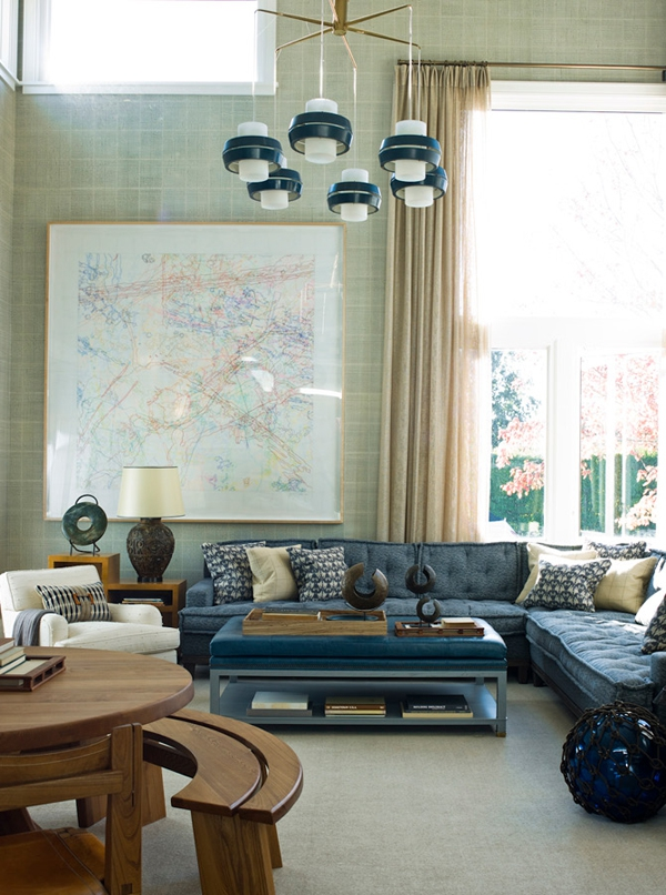 s-r-gambrels-eclectic-style-7