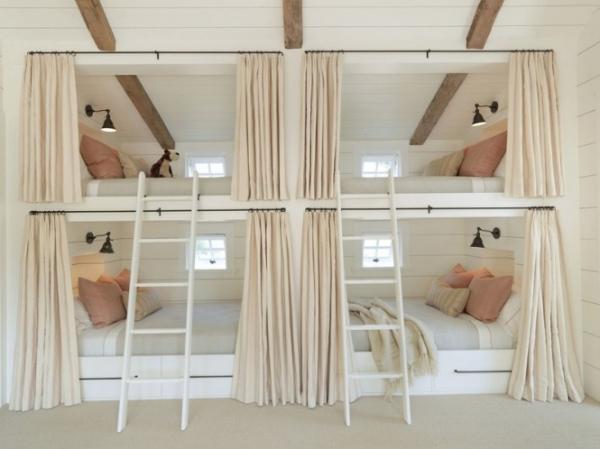bunk-loft-beds-3_0