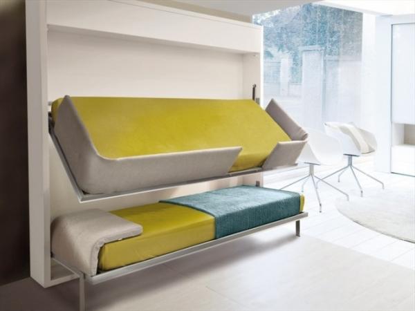 bunk-loft-beds-4