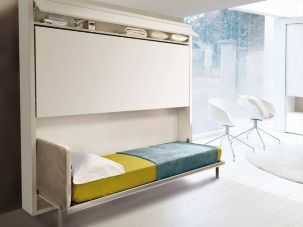 bunk-loft-beds-5