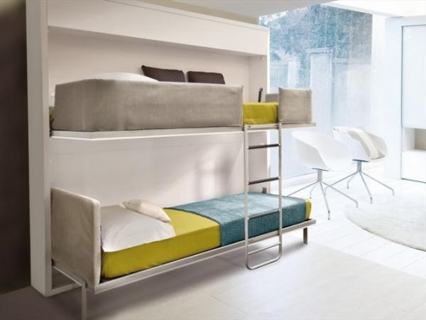 bunk-loft-beds-6