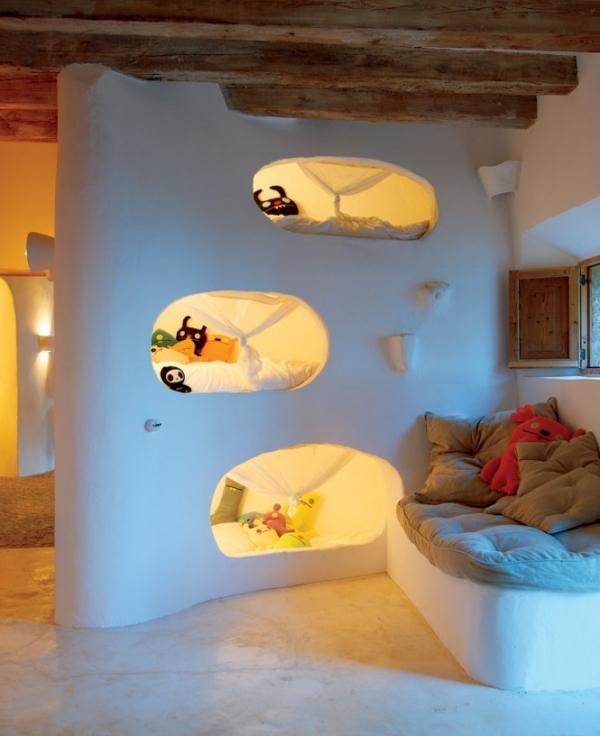 bunk-loft-beds-7