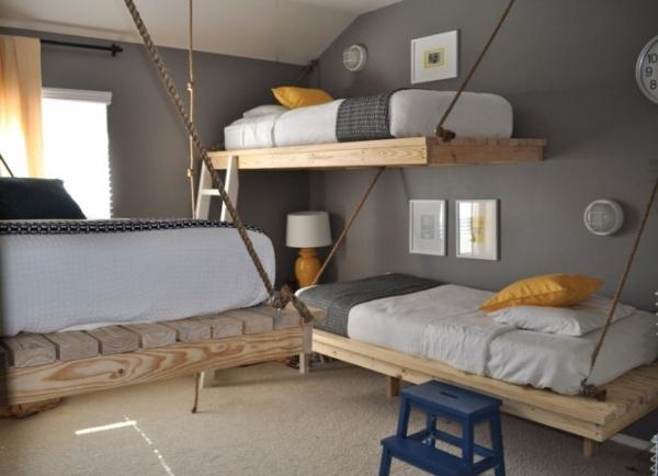 bunk-loft-beds-8