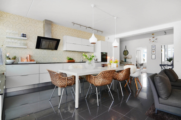 scandinavian-apartment-interior-design-10