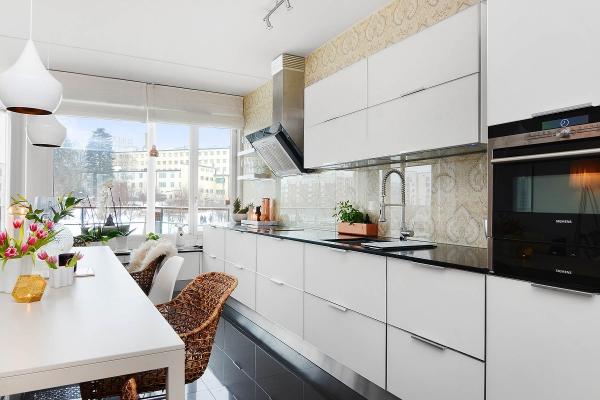 scandinavian-apartment-interior-design-12